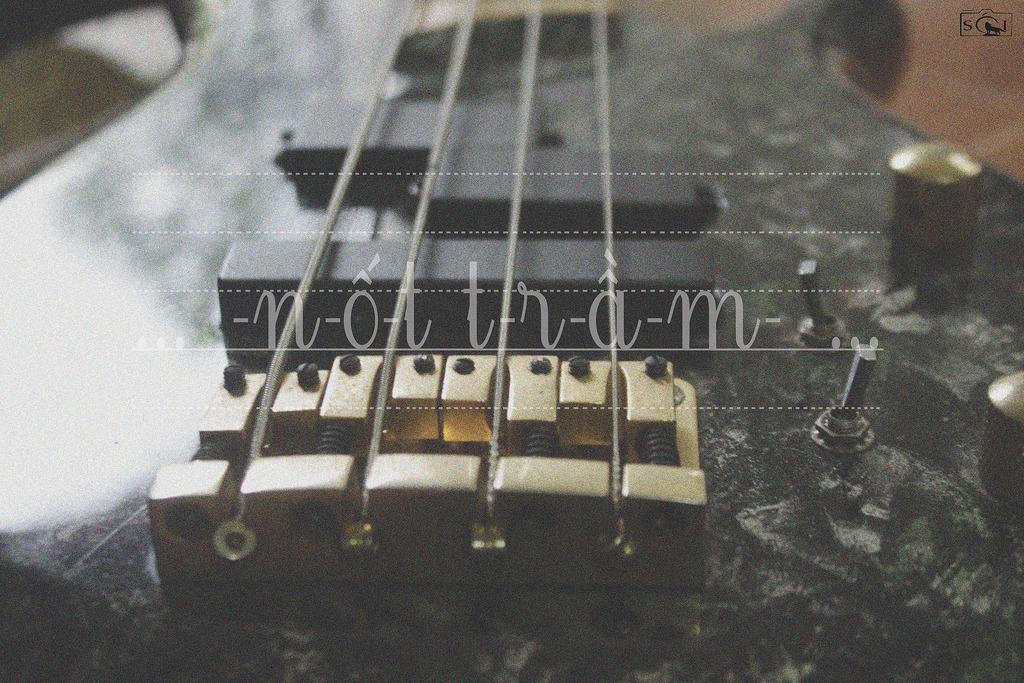 Top 10 Trung Tâm Đào Tạo Guitar Nổi Tiếng Tại Tp Hồ Chí Minh - trung tâm đào tạo guitar nổi tiếng ở tphcm - Guitar Với Âm Nhạc | Học Viện Âm Nhạc SEAMI | Thành Phố Hồ Chí Minh - Sài Gòn 57