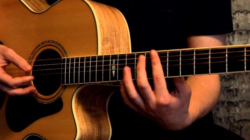 Top 10 Trung Tâm Đào Tạo Guitar Nổi Tiếng Tại Tp Hồ Chí Minh - trung tâm đào tạo guitar nổi tiếng ở tphcm - Guitar Với Âm Nhạc | Học Viện Âm Nhạc SEAMI | Thành Phố Hồ Chí Minh - Sài Gòn 51