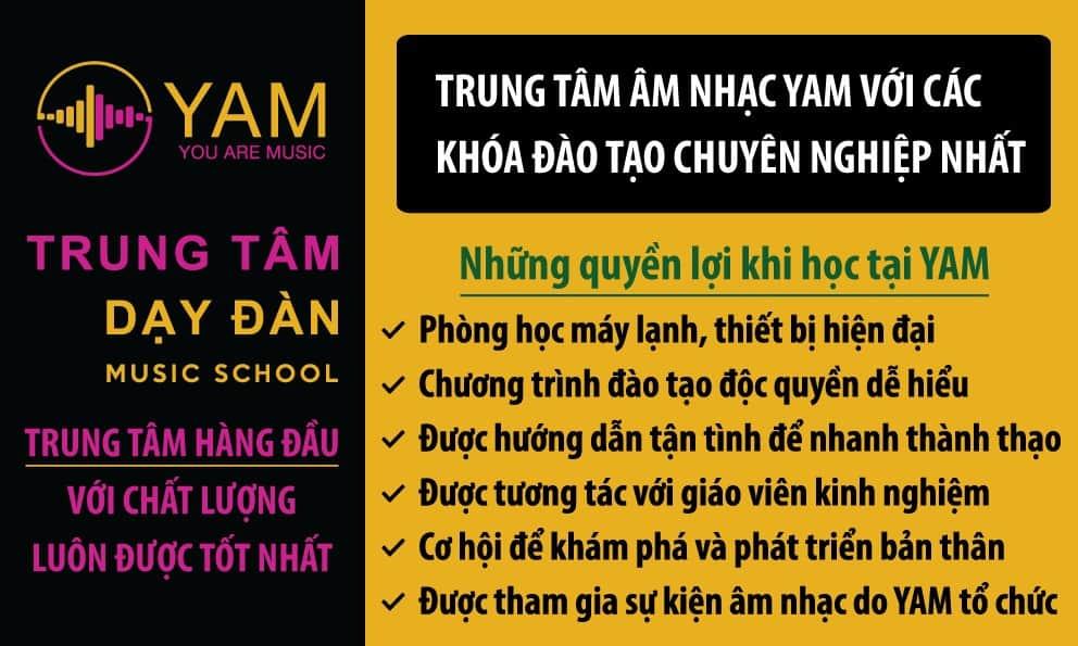 Top 10 Trung Tâm Đào Tạo Guitar Nổi Tiếng Tại Tp Hồ Chí Minh - trung tâm đào tạo guitar nổi tiếng ở tphcm - Guitar Với Âm Nhạc | Học Viện Âm Nhạc SEAMI | Thành Phố Hồ Chí Minh - Sài Gòn 39