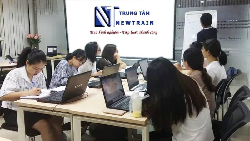 Top 10 Trung Tâm Đào Tạo Nghiệp Vụ Kế Toán Chuyên Nghiệp Tại Hà Nội - trung tâm đào tạo kế toán chuyên nghiệp - Công ty TNHH kế toán - thuế Liên Việt | Hà Nội | Kế Toán Hà Nội Group 39