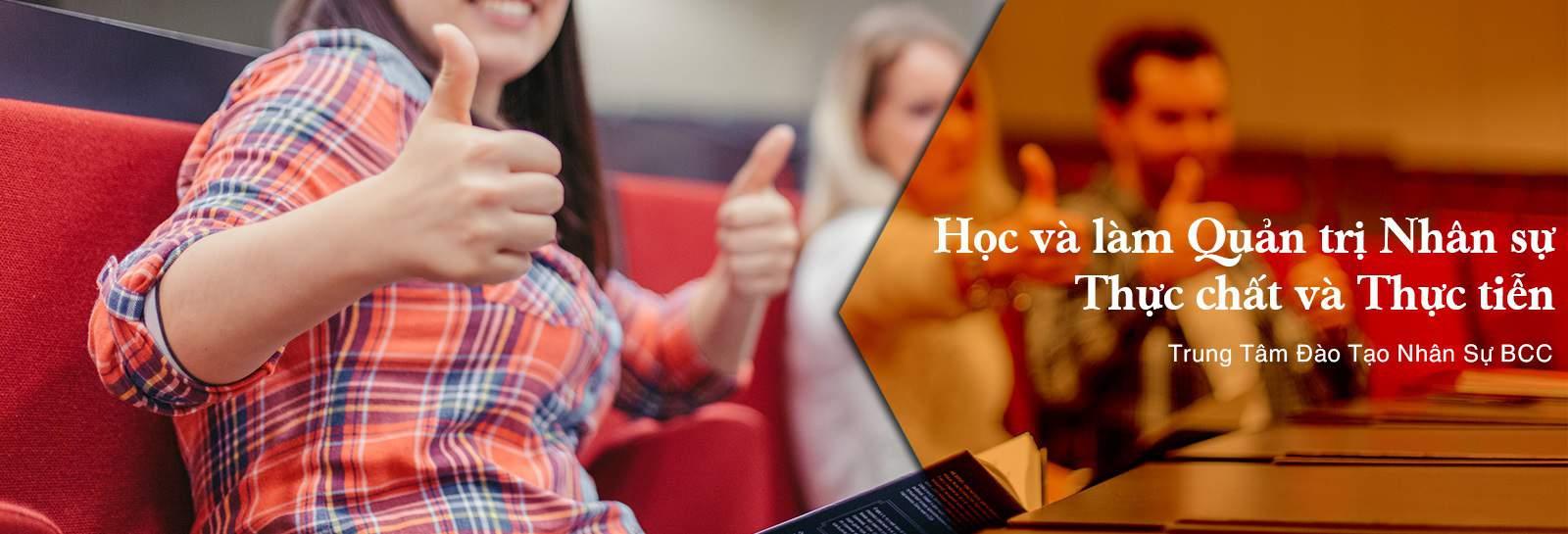 Top 10 Trung Tâm Đào Tạo Quản Trị Nhân Sự Nổi Tiếng Tại Hồ Chí Minh - trung tâm đào tạo quản trị nhân sự - Business Management Institute | Công Ty CPPT Nguồn Lực Quốc Tế | Global Economic Center 77