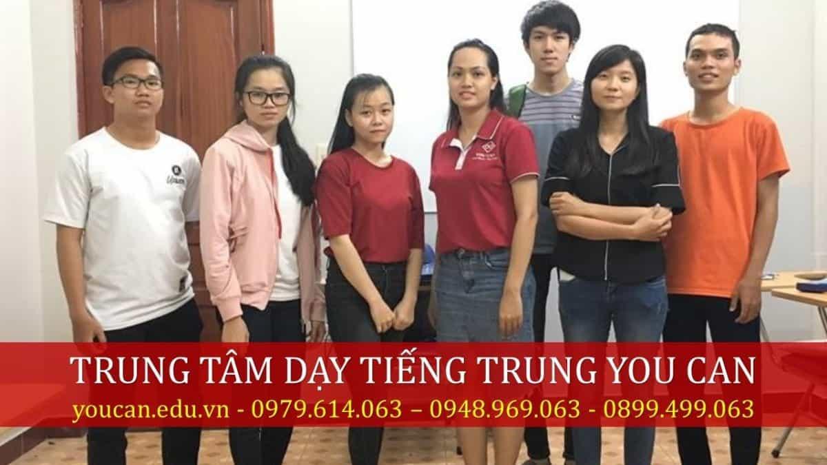 Top 10 Trung Tâm Đào Tạo Tiếng Trung Chất Lượng Ở TPHCM - - Thành Phố Hồ Chí Minh - Sài Gòn | Trung tâm CEFALT | Trung tâm Chinese 35