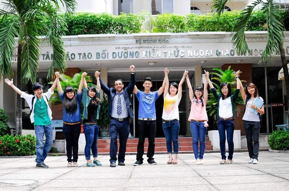 Top 10 Trung Tâm Đào Tạo Tiếng Trung Chất Lượng Ở TPHCM -  - Thành Phố Hồ Chí Minh - Sài Gòn | Trung tâm CEFALT | Trung tâm Chinese 31