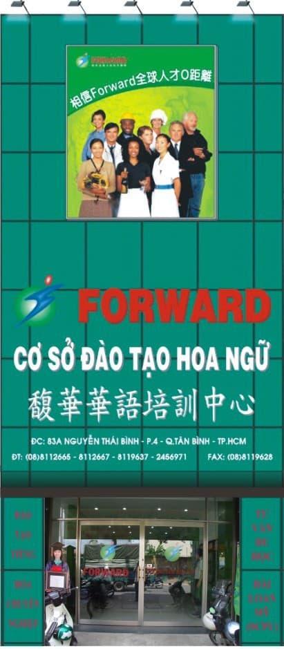 Top 10 Trung Tâm Đào Tạo Tiếng Trung Chất Lượng Ở TPHCM - - Thành Phố Hồ Chí Minh - Sài Gòn | Trung tâm CEFALT | Trung tâm Chinese 27