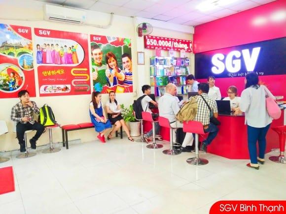 Top 10 Trung Tâm Đào Tạo Tiếng Trung Chất Lượng Ở TPHCM - - Thành Phố Hồ Chí Minh - Sài Gòn | Trung tâm CEFALT | Trung tâm Chinese 29