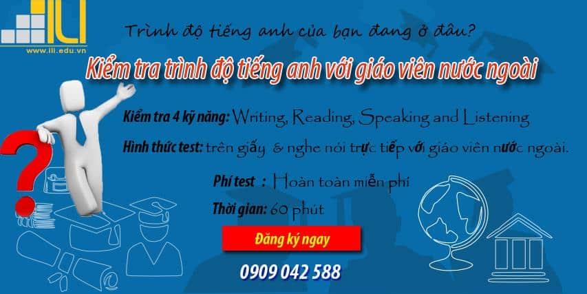 Top 10 Trung Tâm Dạy Tiếng Anh Trẻ Em Nổi Tiếng Tp Hồ Chí Minh - trung tâm dạy tiếng anh trẻ em - Apollo English | Thành Phố Hồ Chí Minh - Sài Gòn | Trẻ em 25