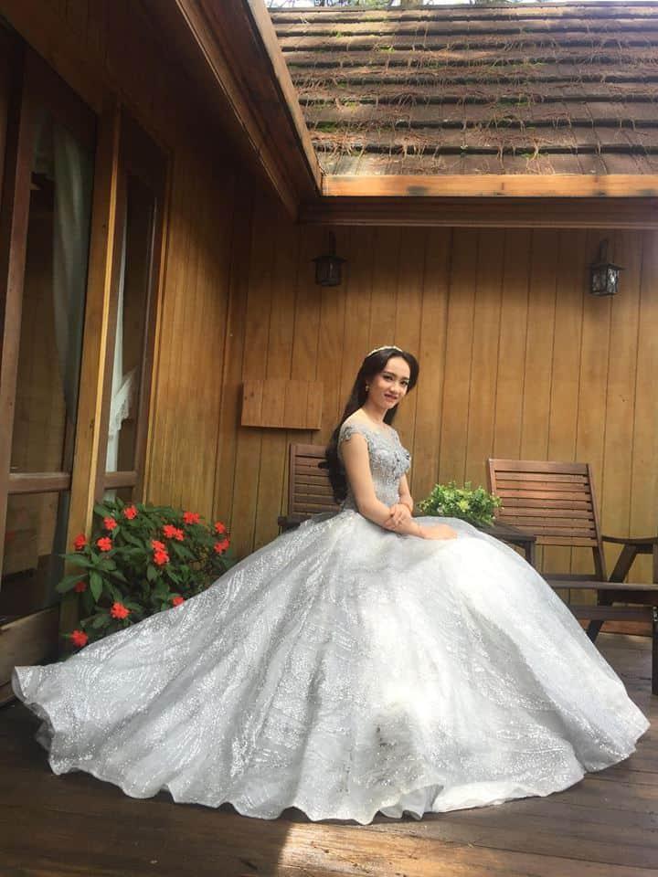Top 7 Cửa Hàng Cho Thuê Váy Cưới Đẹp Ngất Ngây Ở Đà Lạt - cửa hàng cho thuê váy cưới đẹp - Bom Nguyễn Studio | Caominh Bridal | Đà Lạt 47