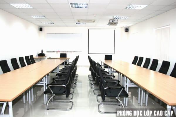 Top 10 Trung Tâm Đào Tạo Quản Trị Nhân Sự Nổi Tiếng Tại Hồ Chí Minh - trung tâm đào tạo quản trị nhân sự - Business Management Institute | Công Ty CPPT Nguồn Lực Quốc Tế | Global Economic Center 56
