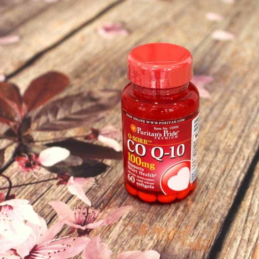 sản phẩm giảm nguy cơ tim mạch