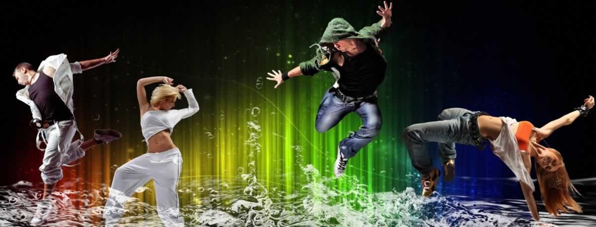 Top 10 Trung Tâm Dạy Nhảy Hiphop Nổi Tiếng Tại TPHCM - trung tâm dạy nhảy hiphop - Giáo Dục 1