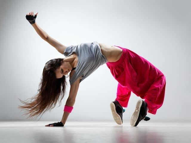 Top 10 Trung Tâm Dạy Nhảy Hiphop Nổi Tiếng Tại TPHCM - trung tâm dạy nhảy hiphop - Bin Gà Class   BMP Dance Studio   Burlesque Dance & Yoga Center 33