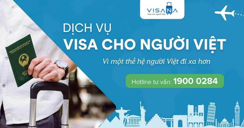 Top 09 Dịch Vụ Làm Visa Úc Uy Tín Nhất - dịch vụ làm visa úc uy tín - 24h Visa | Nam Thanh Travel | Việt Uy Tín 21