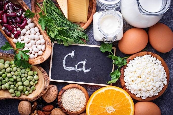 Top 5 Lưu Ý Phòng Ngừa Loãng Xương Với Chế Độ Ăn Uống Hằng Ngày - ngừa loãng xương với chế độ ăn uống - bệnh loãng xương 27