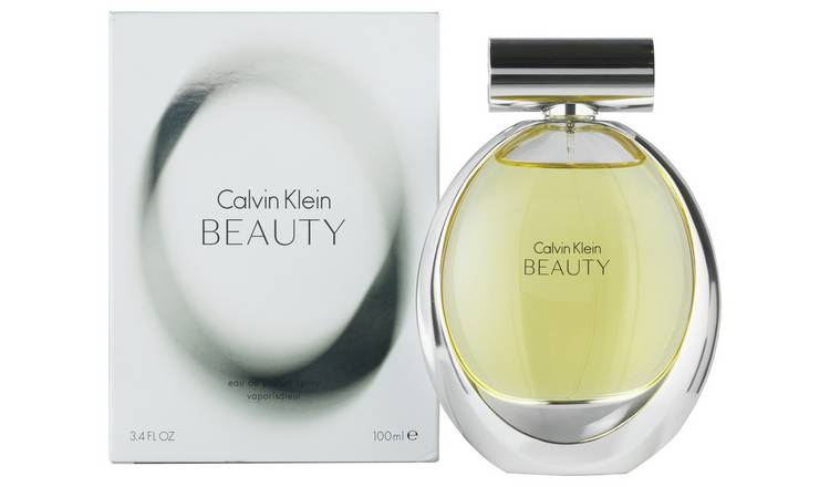 Top 5 Sản Phẩm Nước Hoa Của Thương Hiệu Calvin Klein Được Ưa Chuộng Nhất Hiện Nay - nước hoa của calvin klein - Calvin Klein Eternity | CK Beauty | CK One Shock For Her 13