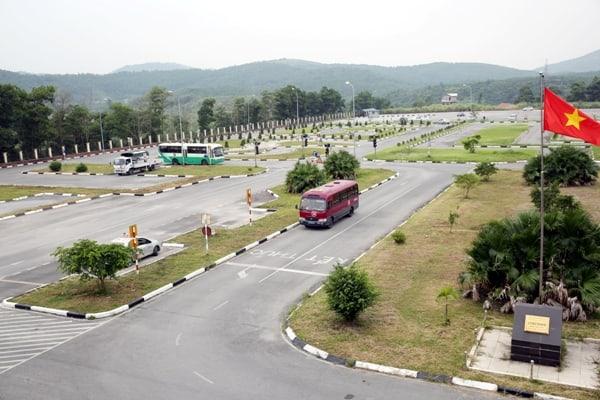 Top 5 Địa Chỉ Nên Lựa Chọn Khi Đăng Ký Thi Nâng Hạng Bằng Lái Xe Ô Tô Hạng D Tại HCM -  - Thành Phố Hồ Chí Minh - Sài Gòn | Trung Tâm DNTT Lái Xe Hải Nam | Trung Tâm Đào Tạo Lái Xe HCM 10