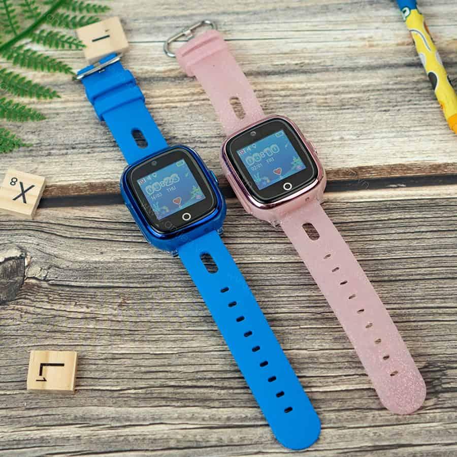 Top 8 Shop Bán Đồng Hồ Định Vị Trẻ Em Nổi Tiếng Tại Hà Nội - shop bán đồng hồ định vị trẻ em nổi tiếng tại hà nội - Antien.vn | Công ty Minh Tân | FPT Shop 27