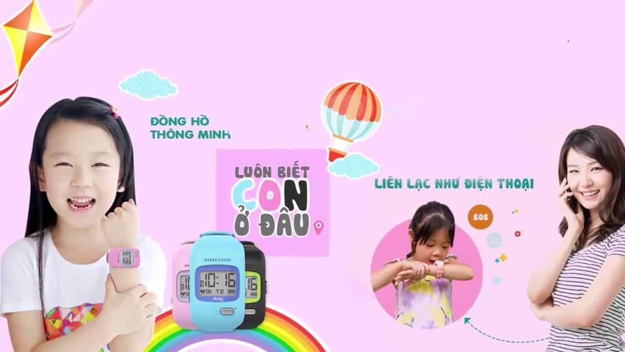 Top 8 Shop Bán Đồng Hồ Định Vị Trẻ Em Nổi Tiếng Tại Hà Nội - shop bán đồng hồ định vị trẻ em nổi tiếng tại hà nội - Dịch Vụ Tổng Hợp 35