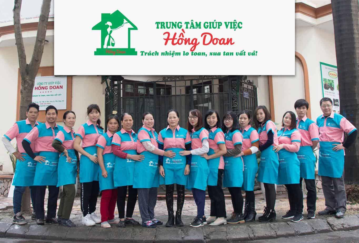 Top 10 Trung Tâm Giúp Việc Nhà Uy Tín Tại Hà Nội - trung tâm giúp việc nhà uy tín tại hà nội - Giúp Việc 88 | Giúp Việc An Tâm | Giúp Việc Home Care 33