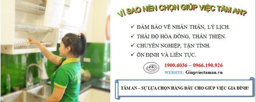 Top 10 Trung Tâm Giúp Việc Nhà Uy Tín Tại Hà Nội - trung tâm giúp việc nhà uy tín tại hà nội - Giúp Việc 88 | Giúp Việc An Tâm | Giúp Việc Home Care 31