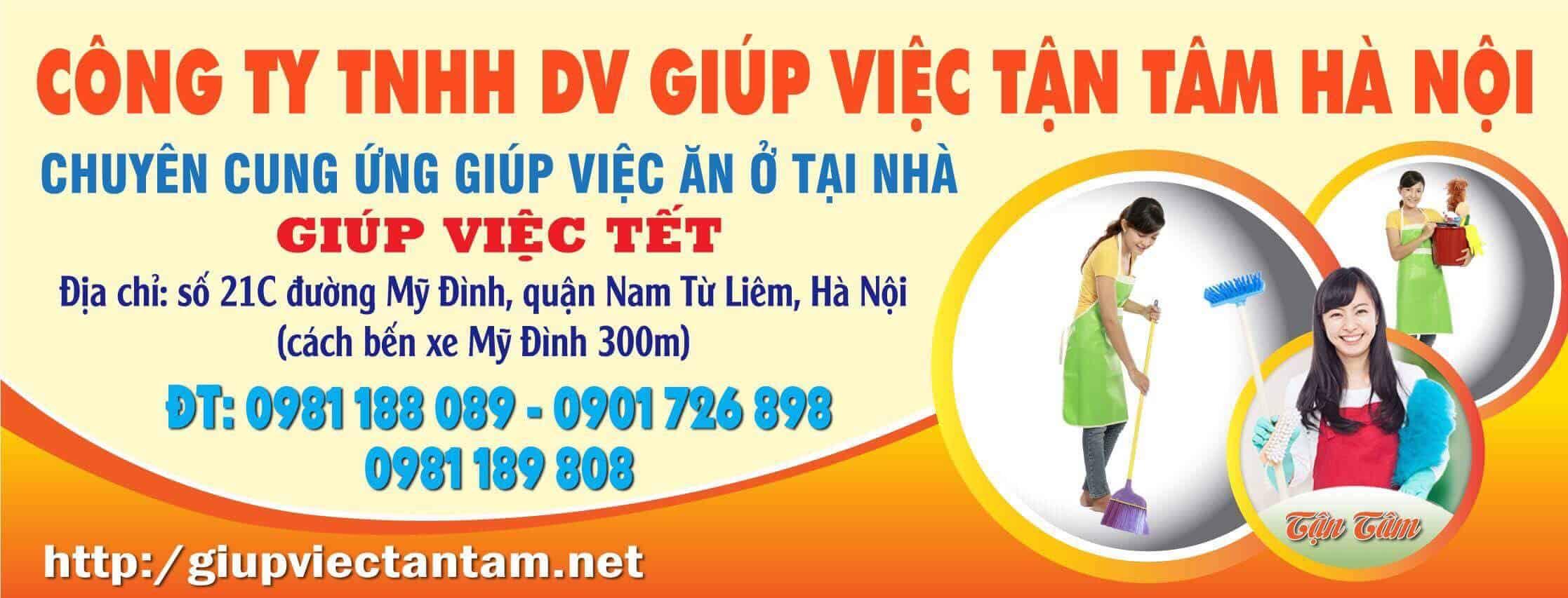 Top 10 Trung Tâm Giúp Việc Nhà Uy Tín Tại Hà Nội - trung tâm giúp việc nhà uy tín tại hà nội - Giúp Việc 88 | Giúp Việc An Tâm | Giúp Việc Home Care 29