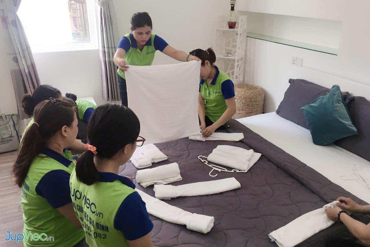 Top 10 Trung Tâm Giúp Việc Nhà Uy Tín Tại Hà Nội - trung tâm giúp việc nhà uy tín tại hà nội - Giúp Việc 88 | Giúp Việc An Tâm | Giúp Việc Home Care 39