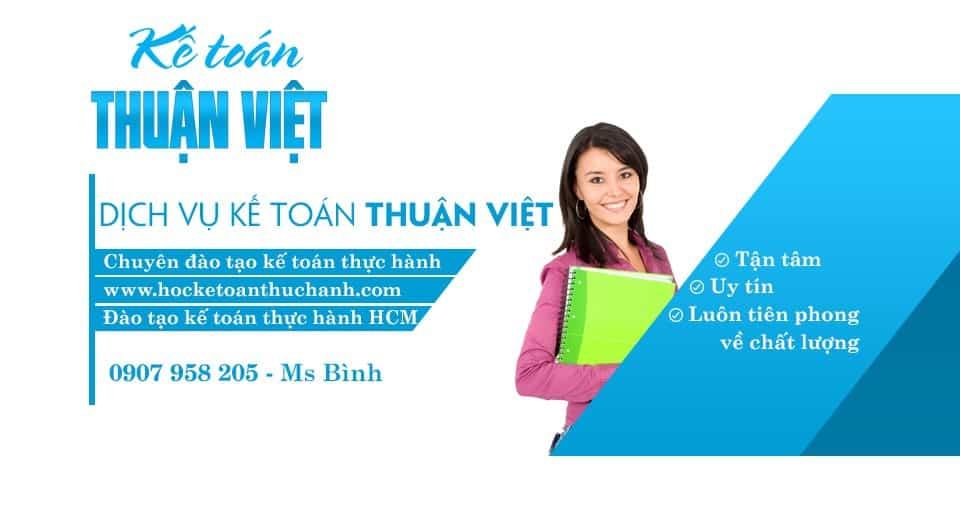 - Top 10 Trung Tâm Đào Tạo Kế Toán Chuyên Nghiệp Tại TPHCM