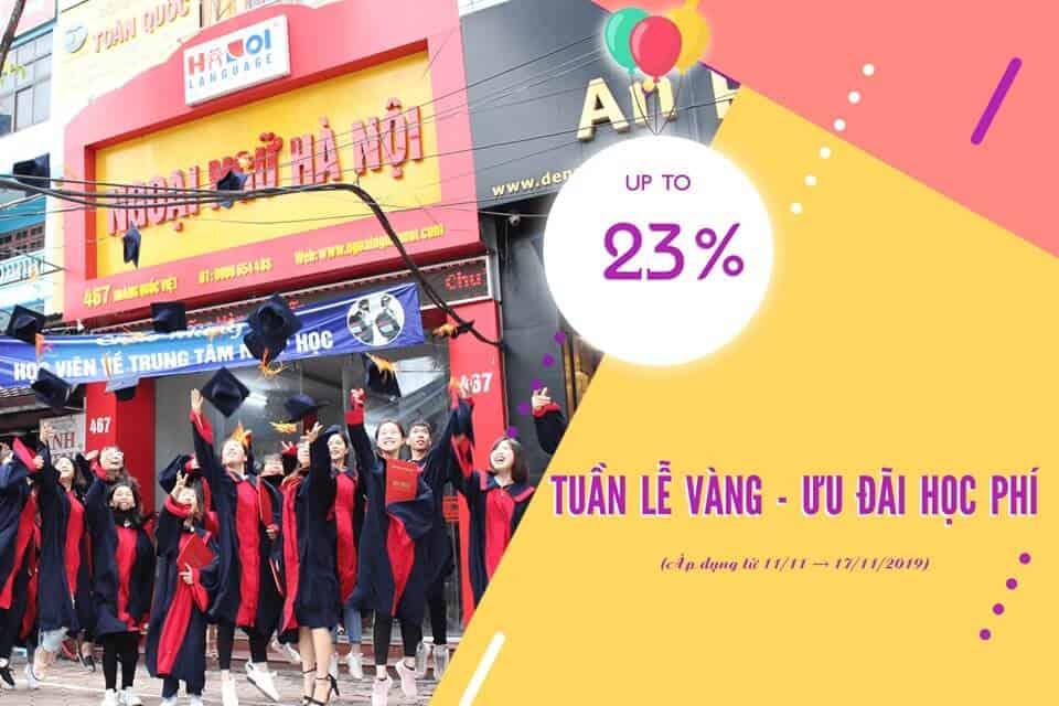 Top 10 Trung Tâm Dạy Tiếng Trung Nổi Tiếng Nhất Tại Hà Nội - trung tâm dạy tiếng trung - Hà Nội | Tiếng Trung Cầm Xu | Tiếng Trung Hoài Phương HSK 27
