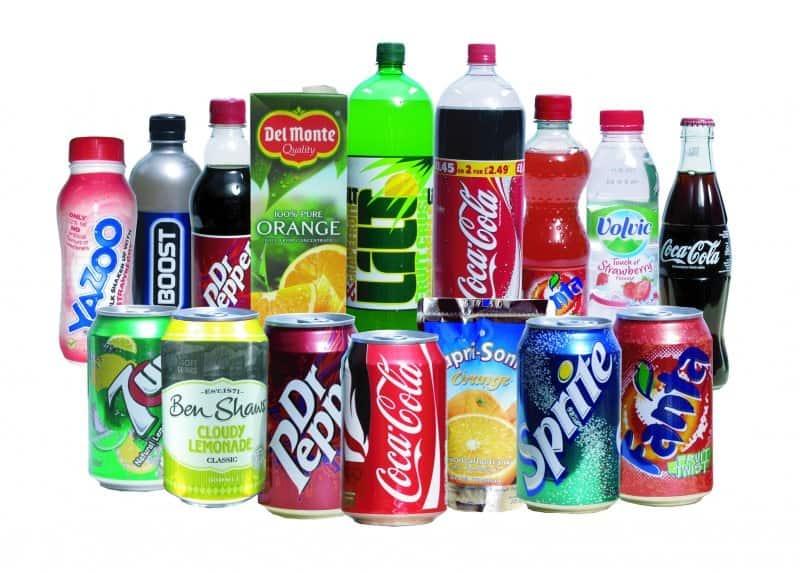 Top 05 Thực Phẩm Gây Hại Cho Xương Khớp Bạn Nên Biết - thực phẩm có hại cho xương khớp - bệnh loãng xương | Thực Phẩm Có Hại Cho Sức Khỏe 17