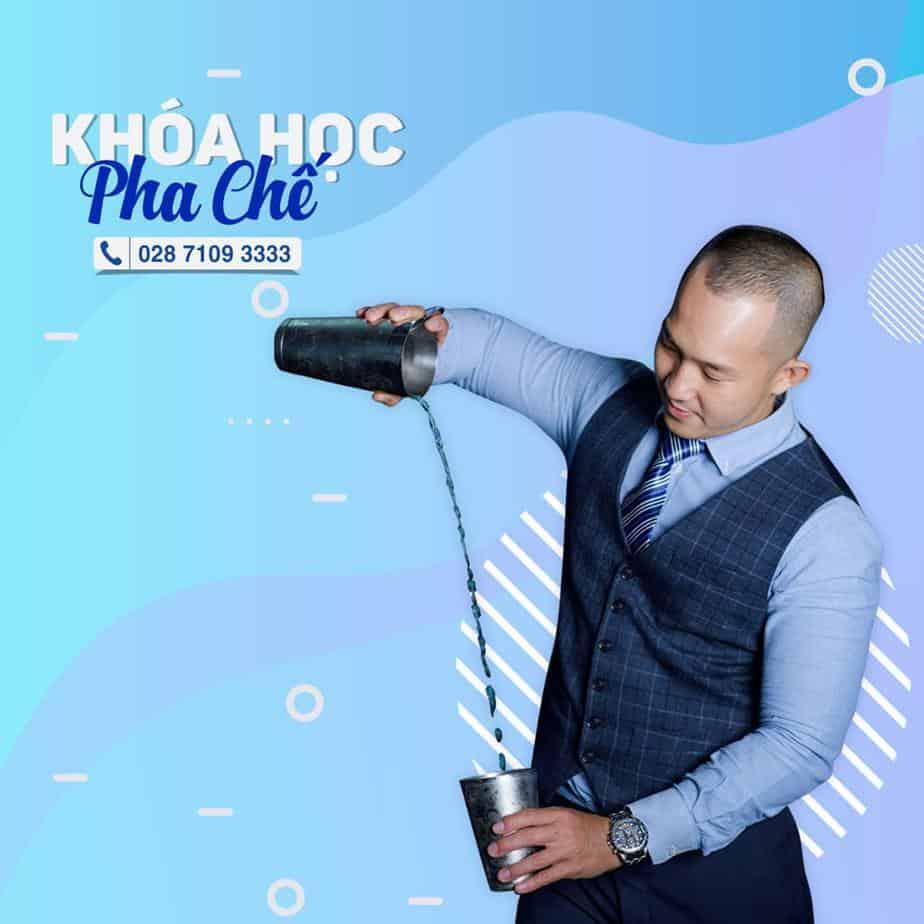 Top 10 Trung Tâm Đào Tạo Bartender Nổi Tiếng HCM - trung tâm đào tạo bartender - Thành Phố Hồ Chí Minh - Sài Gòn 19
