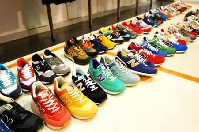 Top 06 Shop Giày Thể Thao Uy Tín, Chất Lượng Ở Quy Nhơn, Bình Định - shop giày thể thao quy nhơn - Shop Sneaker N shoe 1