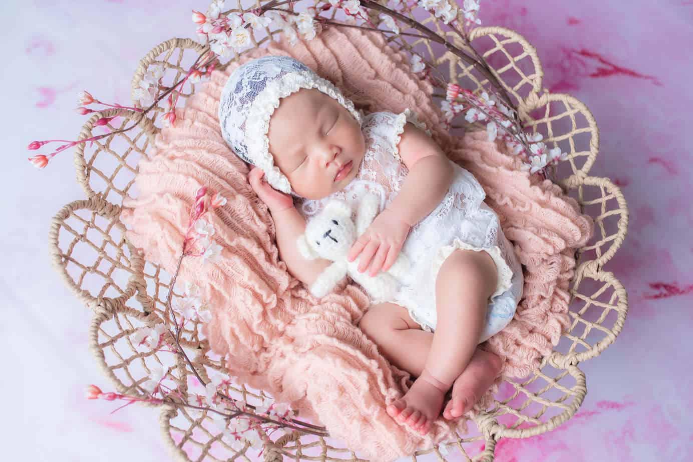 Top 10 Studio Chụp Ảnh Cho Bé Sơ Sinh Tại Nhà Được Yêu Thích Nhất - studio chụp ảnh cho bé sơ sinh tại nhà - Aloha Baby Studio | Ảnh Viện Suri Việt Nam | Bống Baby House 69