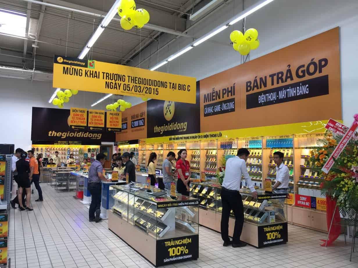 Top 8 Shop Bán Đồng Hồ Định Vị Trẻ Em Nổi Tiếng Tại Hà Nội - shop bán đồng hồ định vị trẻ em nổi tiếng tại hà nội - Antien.vn | Công ty Minh Tân | FPT Shop 31