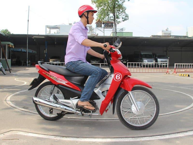 Top 10 Địa Chỉ Đăng Ký Thi Bằng Lái Xe A1 Chất Lượng Tại Hồ Chí Minh - đăng ký thi bằng lái xe a1 - Thành Phố Hồ Chí Minh - Sài Gòn | Trung Tâm Đào Tạo Lái Xe HCM | Trung Tâm ĐTSH Lái Xe Bạch Đằng 37