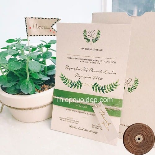 Top 10 Dịch Vụ Thiết Kế In Ấn Thiệp Cưới Sang Trọng Đẳng Cấp Ở Hà Nội - dịch vụ thiết kế in ấn thiệp cưới đẹp nhất tại hà nội -  61