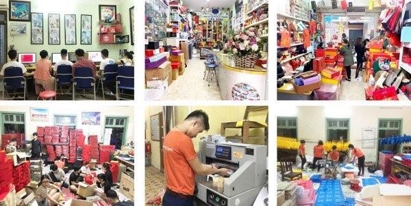 Top 10 Dịch Vụ Thiết Kế In Ấn Thiệp Cưới Sang Trọng Đẳng Cấp Ở Hà Nội - dịch vụ thiết kế in ấn thiệp cưới đẹp nhất tại hà nội -  73