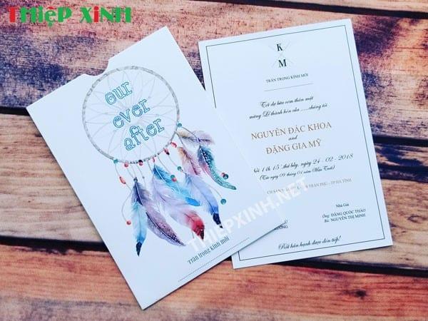 Top 10 Dịch Vụ Thiết Kế In Ấn Thiệp Cưới Sang Trọng Đẳng Cấp Ở Hà Nội - dịch vụ thiết kế in ấn thiệp cưới đẹp nhất tại hà nội -  63