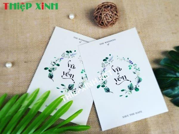 Top 10 Dịch Vụ Thiết Kế In Ấn Thiệp Cưới Sang Trọng Đẳng Cấp Ở Hà Nội - dịch vụ thiết kế in ấn thiệp cưới đẹp nhất tại hà nội -  65
