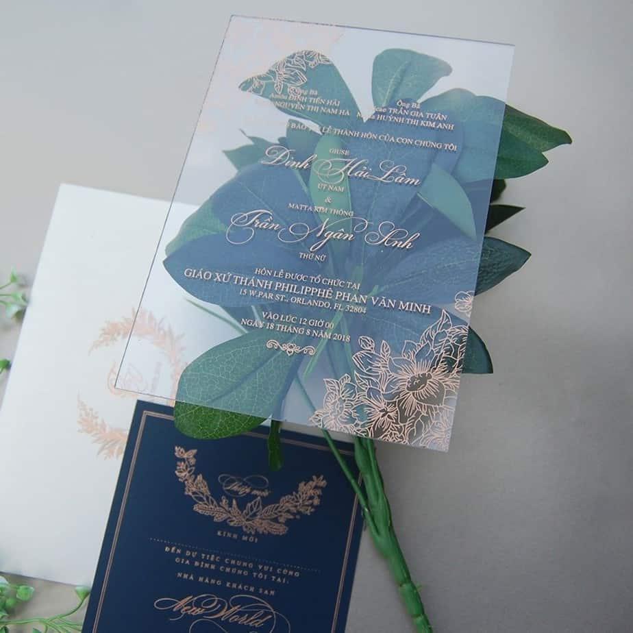 Top 10 Dịch Vụ Thiết Kế In Ấn Thiệp Cưới Sang Trọng Đẳng Cấp Ở Hà Nội - dịch vụ thiết kế in ấn thiệp cưới đẹp nhất tại hà nội -  77