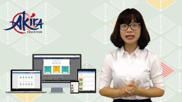 Top 8 Trung Tâm Dạy Tiếng Nhật Nổi Tiếng Ở Hà Nội - trung tâm dạy tiếng nhật nổi tiếng - Hà Nội | Trung Tâm EIKOH | Trung Tâm Tiếng Nhật Akira 49