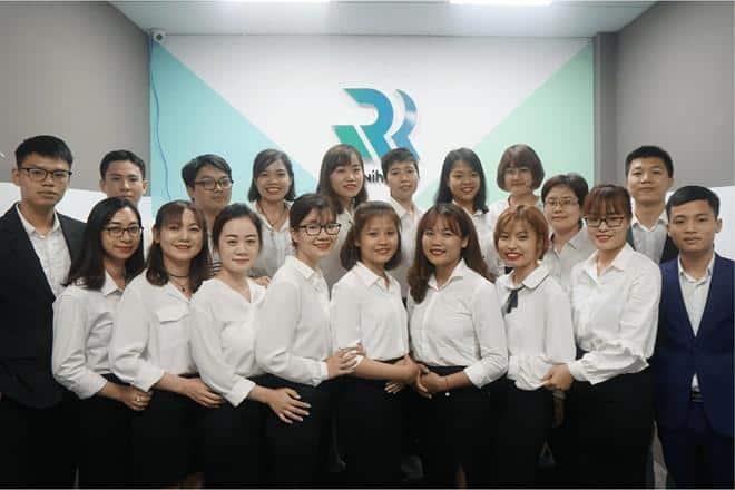 Top 8 Trung Tâm Dạy Tiếng Nhật Nổi Tiếng Ở Hà Nội - trung tâm dạy tiếng nhật nổi tiếng - Hà Nội | Trung Tâm EIKOH | Trung Tâm Tiếng Nhật Akira 31