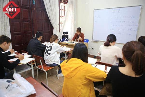 Top 8 Trung Tâm Dạy Tiếng Nhật Nổi Tiếng Ở Hà Nội - trung tâm dạy tiếng nhật nổi tiếng - Hà Nội | Trung Tâm EIKOH | Trung Tâm Tiếng Nhật Akira 37