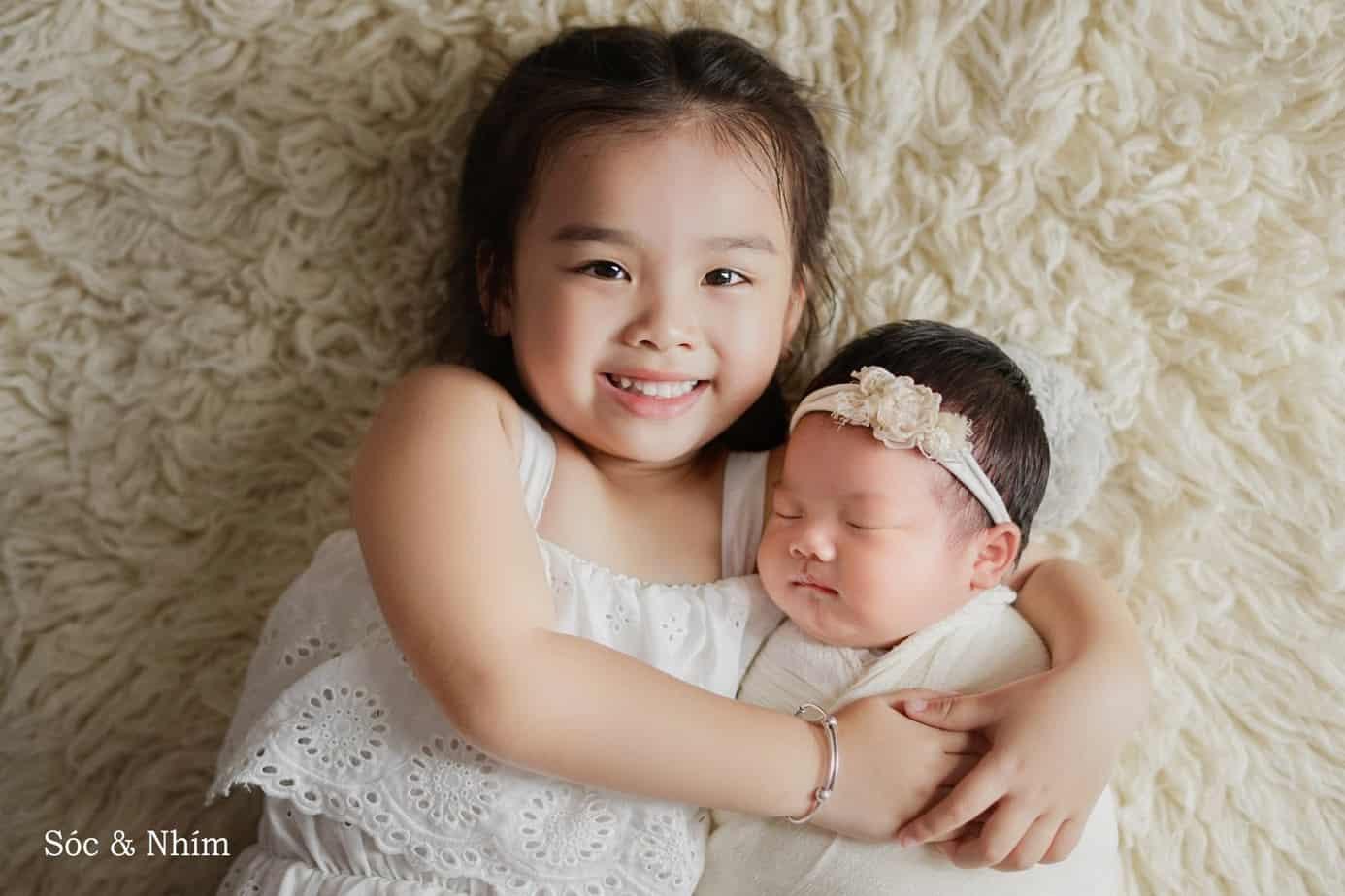 Top 10 Studio Chụp Ảnh Cho Bé Sơ Sinh Tại Nhà Được Yêu Thích Nhất - studio chụp ảnh cho bé sơ sinh tại nhà - Aloha Baby Studio | Ảnh Viện Suri Việt Nam | Bống Baby House 61