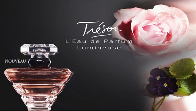 Top 6 Loại Nước Hoa Của Lancome Hiện Đang Bán Chạy Nhất Trên Thị Trường - nước hoa của lancome - La Nuit Tresor | Lancome Miracle | Maison Oud Bouquet 13