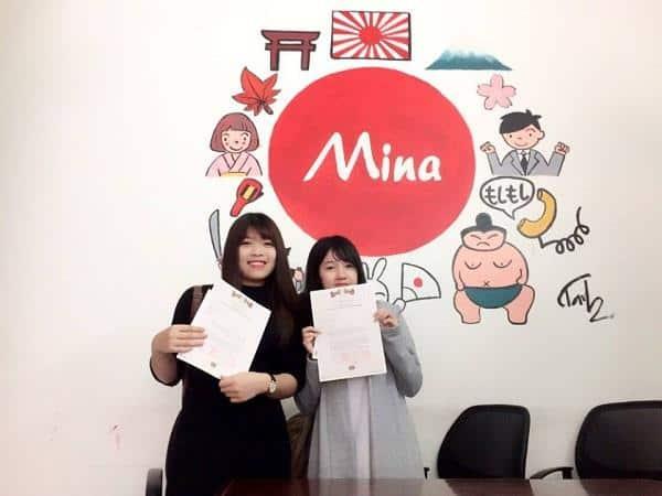 Top 8 Trung Tâm Dạy Tiếng Nhật Nổi Tiếng Ở Hà Nội - trung tâm dạy tiếng nhật nổi tiếng - Hà Nội | Trung Tâm EIKOH | Trung Tâm Tiếng Nhật Akira 41