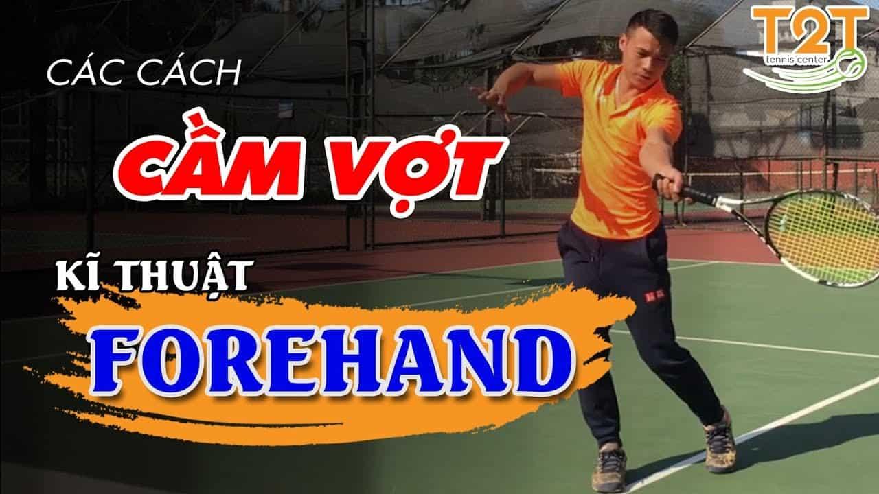 Top 10 Địa Điểm Dạy Tennis Chất Lượng, Uy Tín Tại Hà Nội Không Thể Bỏ Qua - địa điểm dạy tennis chất lượng - Giáo Dục 41
