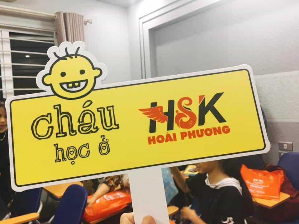 Top 10 Trung Tâm Dạy Tiếng Trung Nổi Tiếng Nhất Tại Hà Nội - trung tâm dạy tiếng trung - Hà Nội | Tiếng Trung Cầm Xu | Tiếng Trung Hoài Phương HSK 20