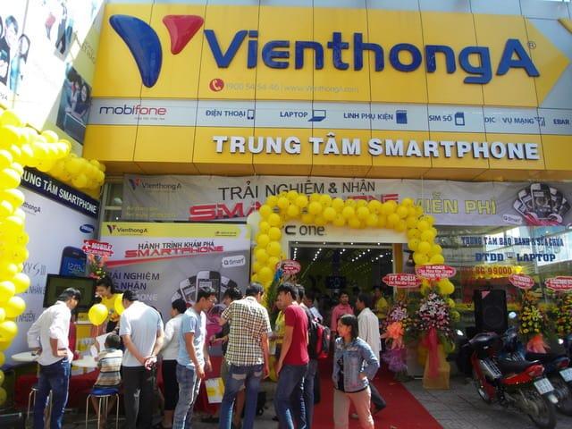 Top 8 Shop Bán Đồng Hồ Định Vị Trẻ Em Nổi Tiếng Tại Hà Nội - shop bán đồng hồ định vị trẻ em nổi tiếng tại hà nội - Antien.vn | Công ty Minh Tân | FPT Shop 21