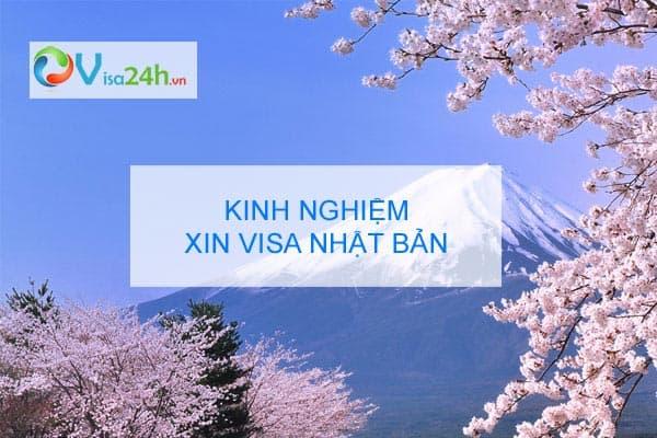 Top 10 Trung Tâm Làm Visa Nhật Bản Uy Tín Nhất - trung tâm làm visa nhật bản uy tín - 24h Visa | Công Ty Cổ Phần Dịch Vụ 247 Vietnam Visa | Công ty Cổ phần Việt Nam Booking 27