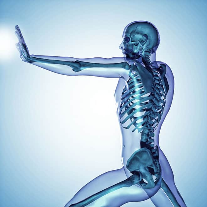 Top 05 Loại Trái Cây Giúp Cải Thiện Trình Trạng Loãng Xương Ở Người Cao Tuổi - trái cây giúp cải thiện loãng xương ở người cao tuổi - bệnh loãng xương | Cam và chanh | Chuối 12