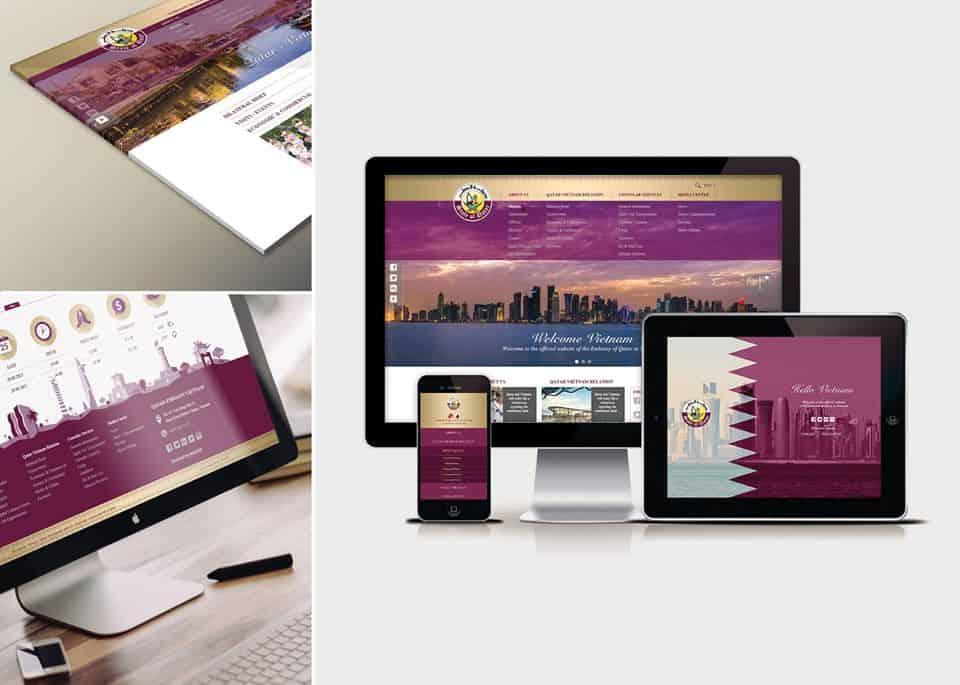 Top 10 Văn Phòng Chuyên Làm Thiết Kế Đồ Hoạ Ở Hà Nội - văn phòng chuyên làm thiết kế đồ họa - Brandcom | Công Ty Cổ Phần Agecko | Công Ty PPO Việt Nam 35